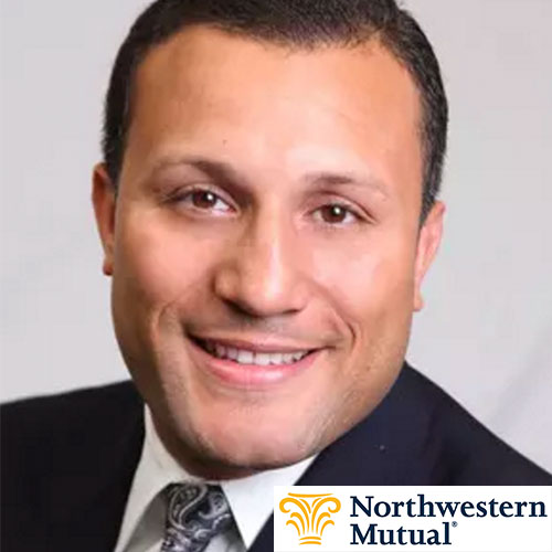 Northwestern Mutual Life Insurance Quote 2: Greater Norwalk Hispanic Chamber Of