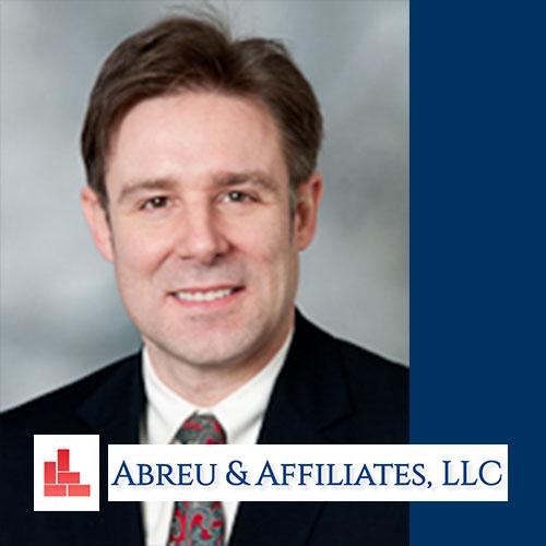 Abreu & Affiliates, LLC