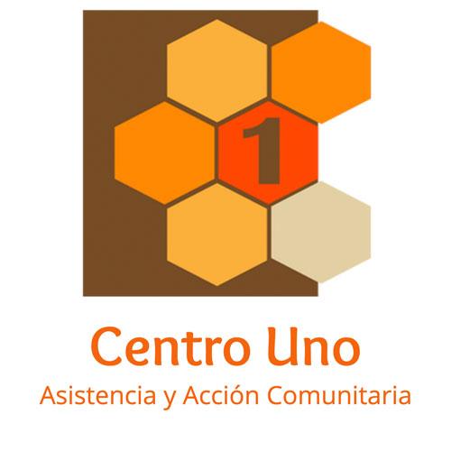 Centro UNO