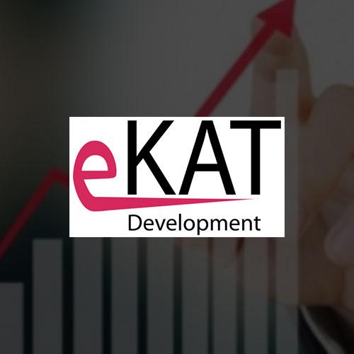 eKat Development