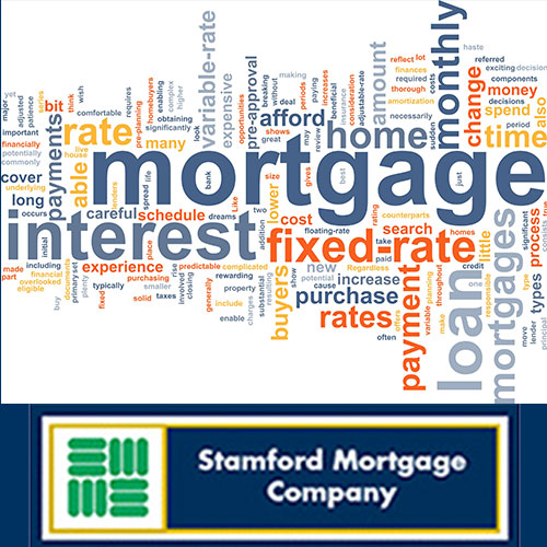 Stamford Mortgage Co.