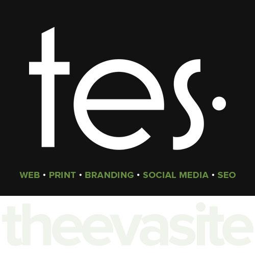 TheEvaSite, LLC