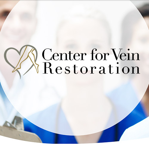 Center For Vein Restoration