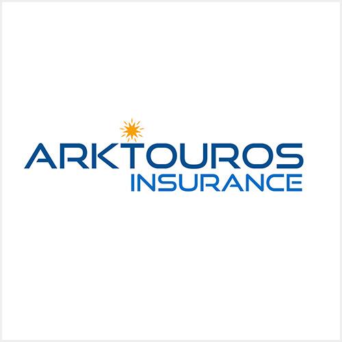 Arktouros Insurance
