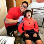 Dental Solutions CT Dr Elias Pimental 2