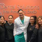Dental Solutions CT Team
