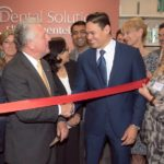 Dental Solutions Grand Opening 1