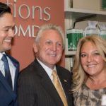 Dental Solutions Grand Opening 2