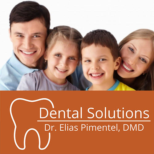 Dental Solutions CT