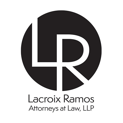 Lacroix Ramos, Attorneys at Law, LLP