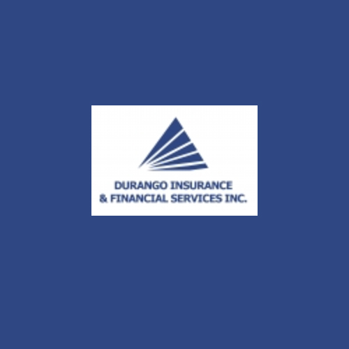 Durango Insurance & Financial Services Inc