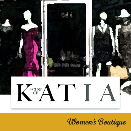 House Of Katia