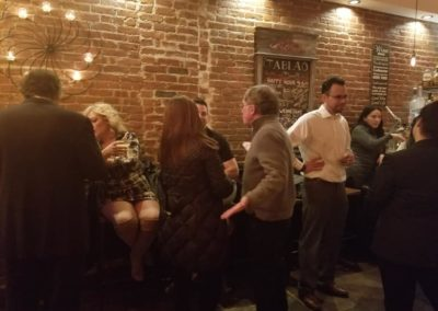 Tablao-Wine-Bar-SoNo-Norwalk-CT