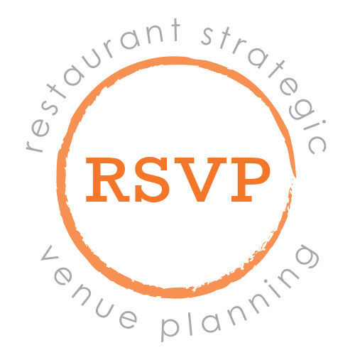 RSVP Venue Planning