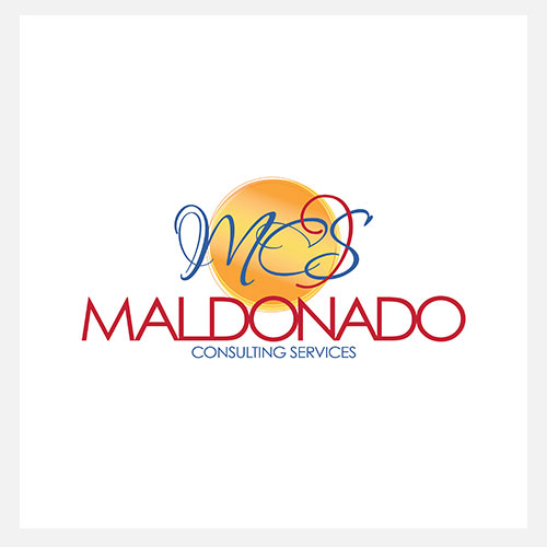 Maldonado Consulting Services