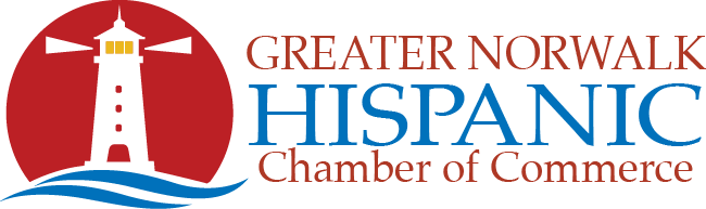 Greater Norwalk Hispanic Chamber of Commerce