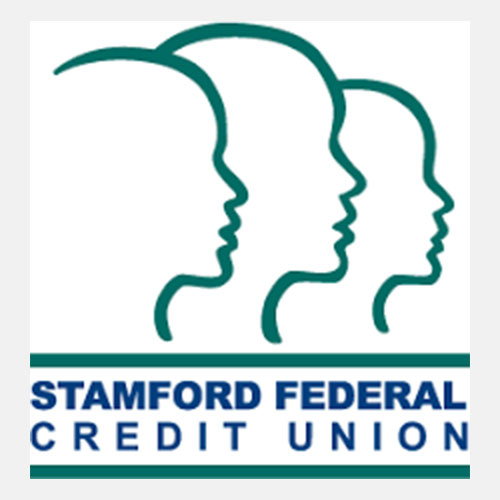 Ramon Medina - Stamford Federal Credit Union