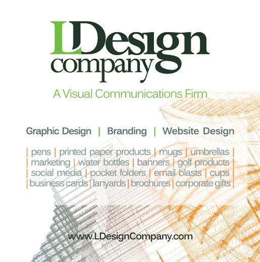 LDesign Company