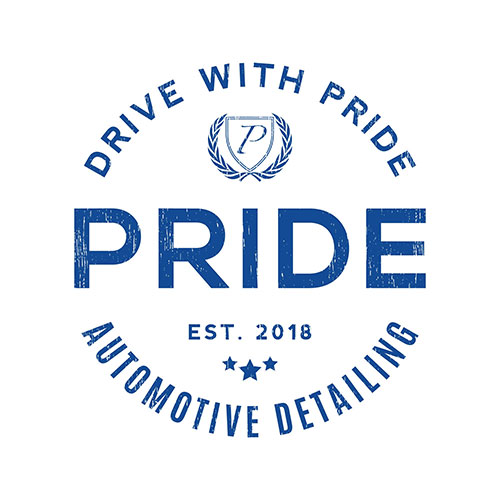 PRIDE Automotive Detailing