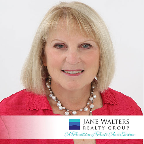 Jane Walters Realty Group