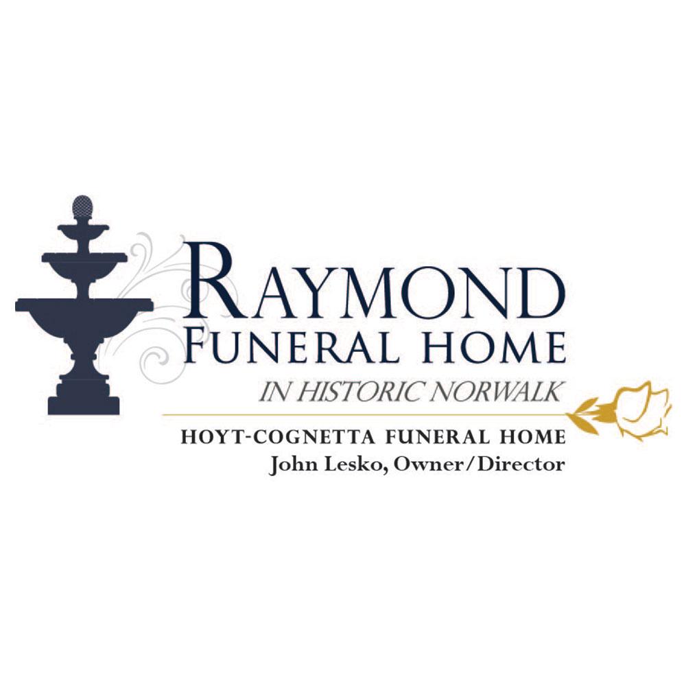 Raymond Funeral Home