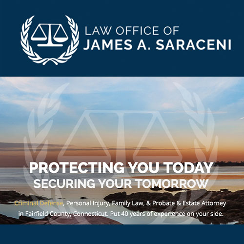Law Office of James A. Saraceni
