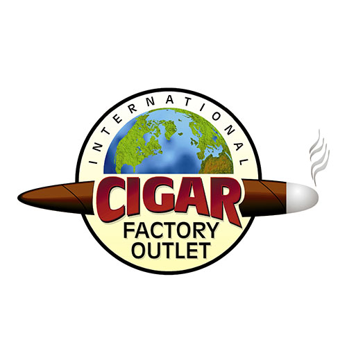The Cigar Factory Outlet
