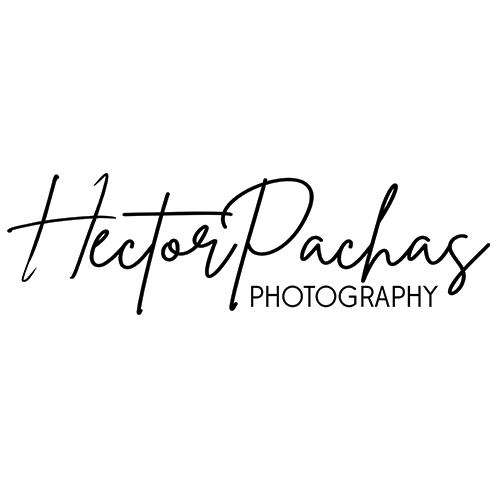 Hector Pachas Photography