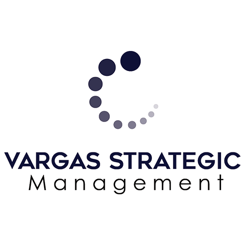 Vargas Strategic Management