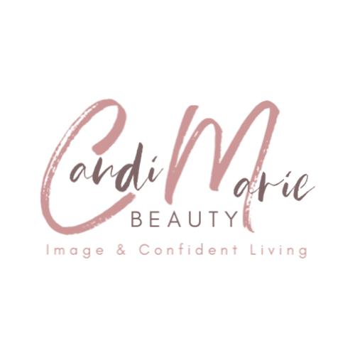 Candi Marie Beauty