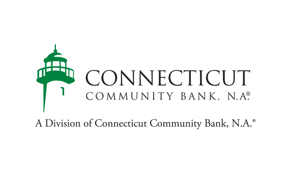 Connecticut Community Bank, N.A.