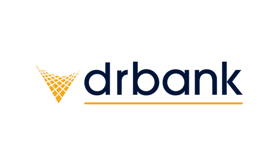 DR Bank