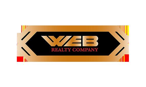 WEB Realty Company